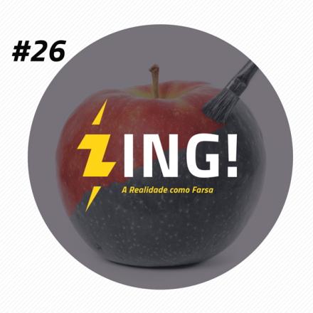 zing26_cover_b9