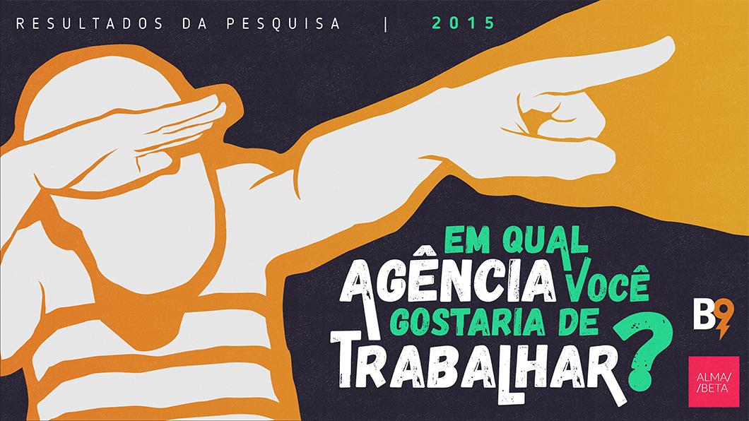 QualAgencia2015_B9-1