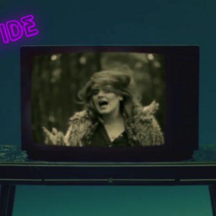 adele-mashup