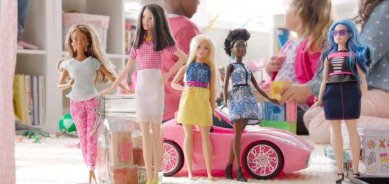 barbie-diversidade