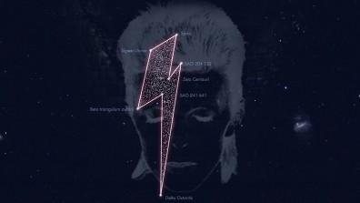 constelacao-david-bowie