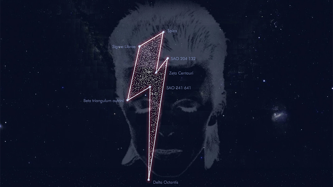 constelacao-david-bowie