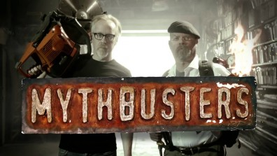 mythbusters-tv-logo