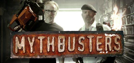 mythbusters-tv-logo