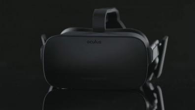oculus-rift-prevenda