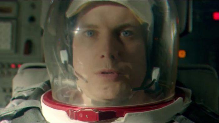 audi-astronauta-superbowl