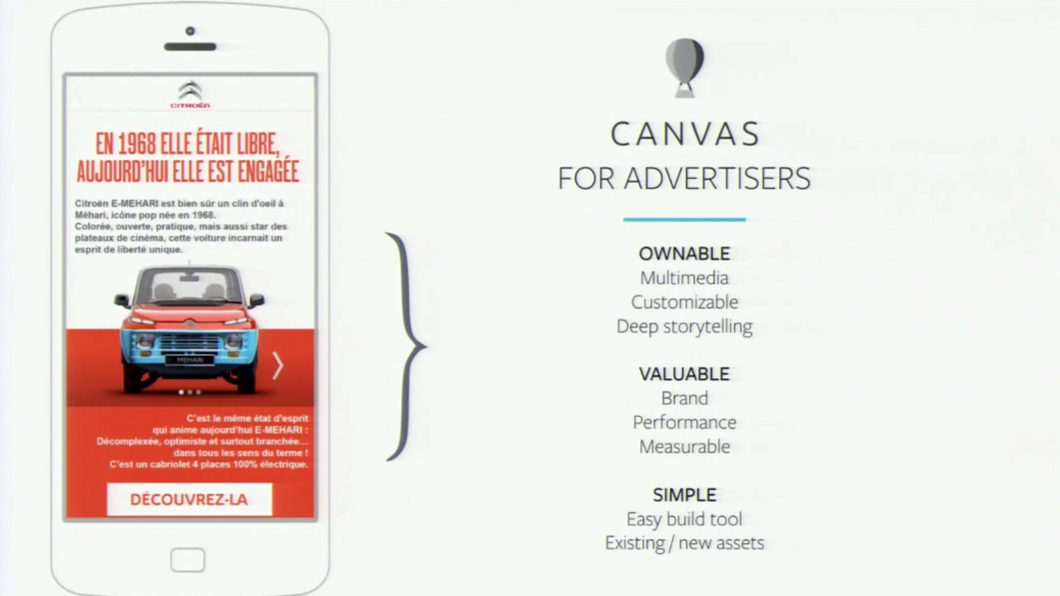 canvas-advertisers