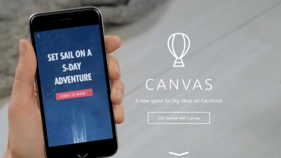 canvas-thumb