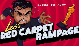 dicaprio-game-thumb