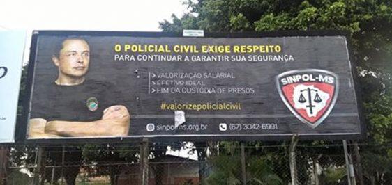 elon-musk-policialcivil