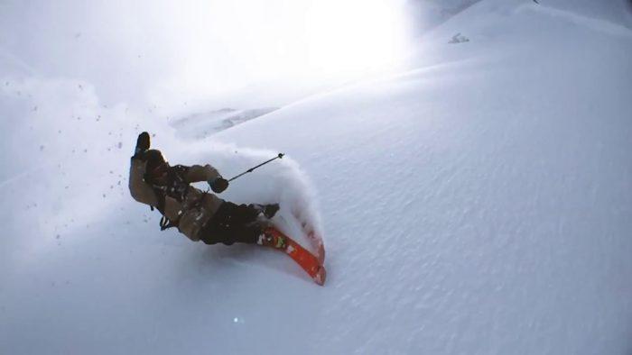 esquiador-iphone6