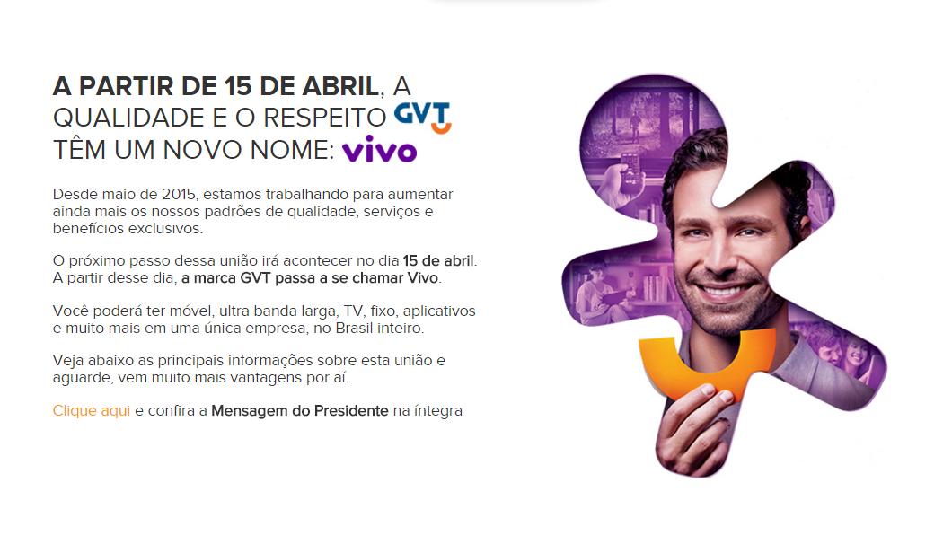 gvt-vivo-thumb