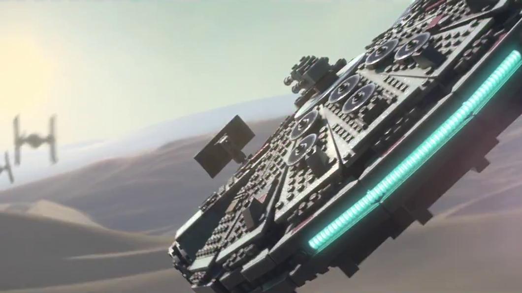 lego-star-wars-2