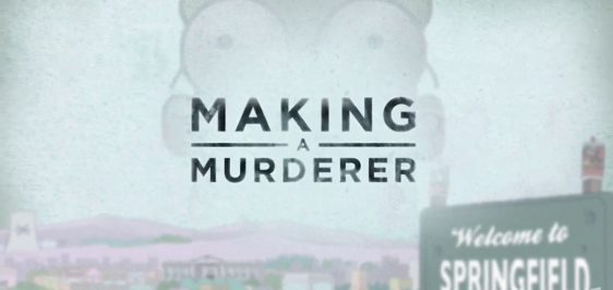 simpsons-making-murderer