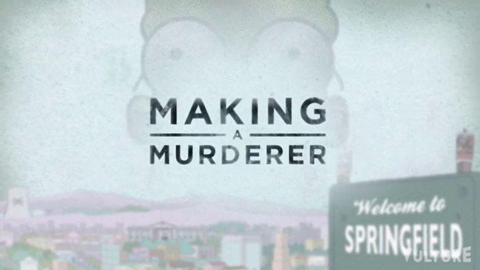 simpsons-making-murderer