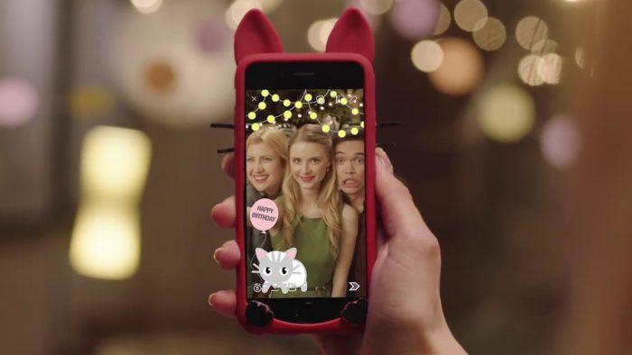 snapchat-ondemand-filtros