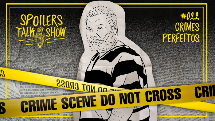 spoilers-talk-show-22