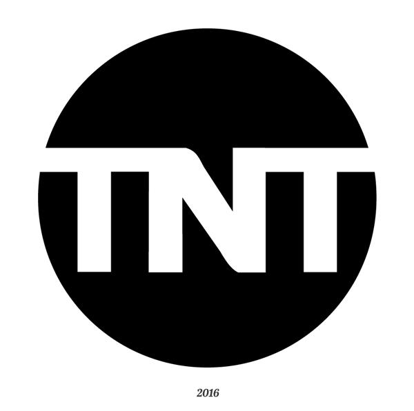 tnt2016