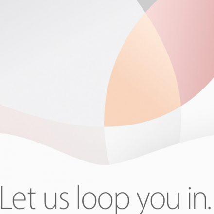apple-event-loop