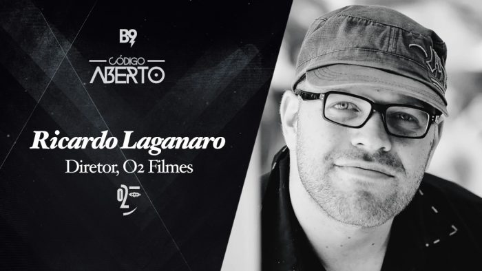 Ricardo Laganaro