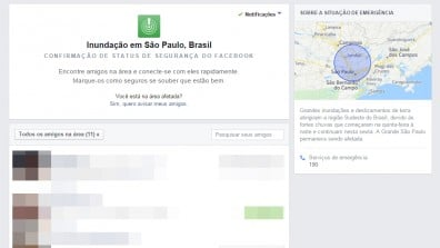 facebook-safetycheck-sp