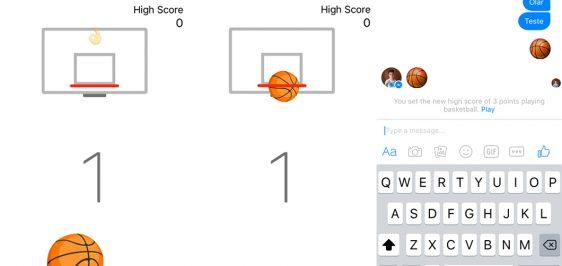 jogo-basquete-facebook