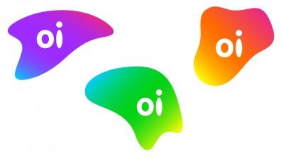 logos-oi-novos-2016