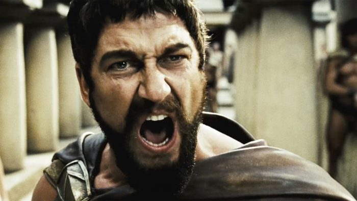 300-this-is-sparta
