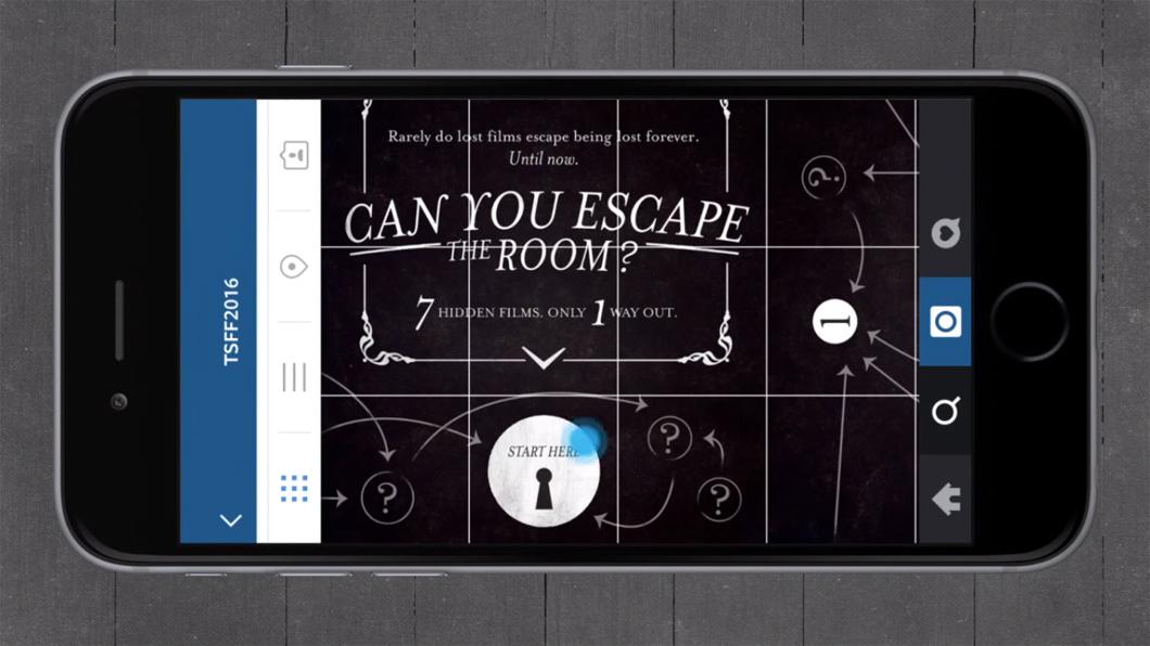 escape-room-instagram