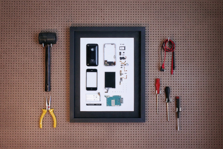 framed4