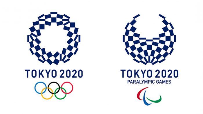 logo-toquio-proposta1