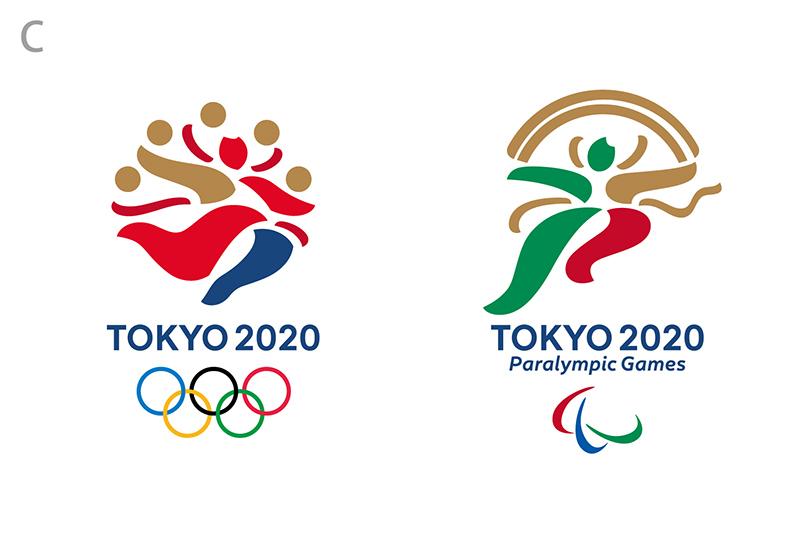 logo-toquio-proposta3