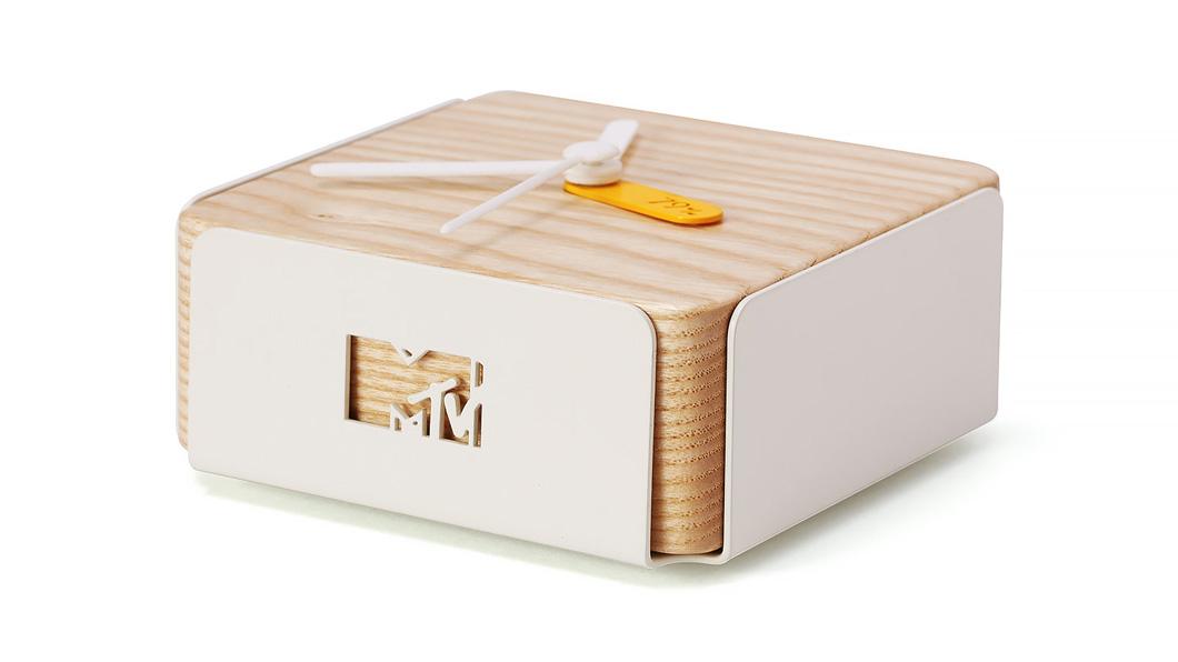 MTV 79%