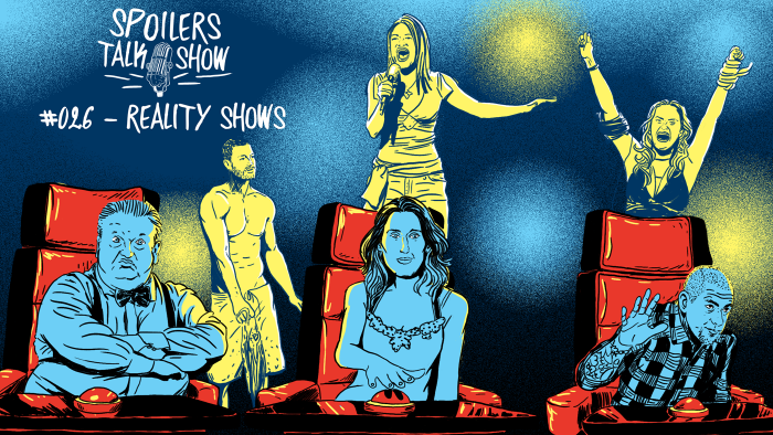 spoilers-talk-show-26