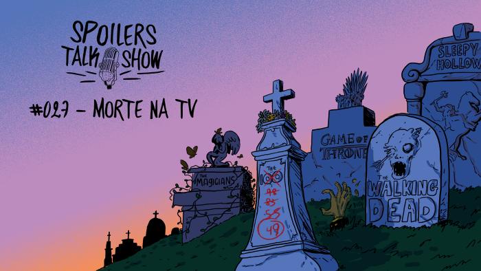 spoilers-talk-show-27