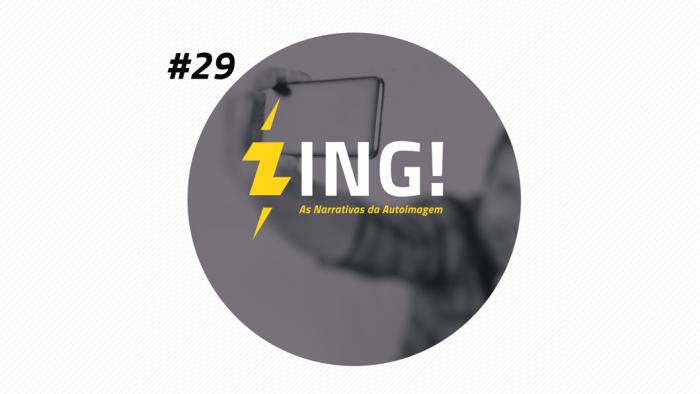 zing29b_cover_b9