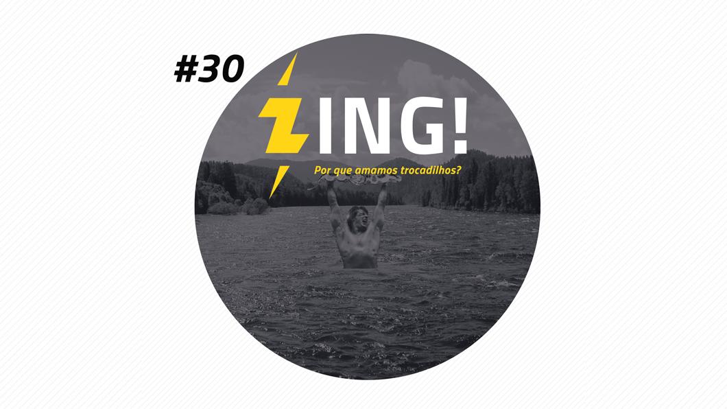 zing30c_cover_b9