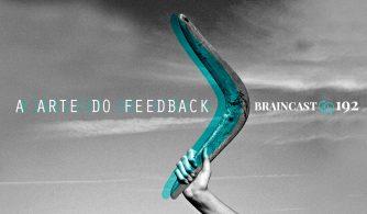 Braincast 192