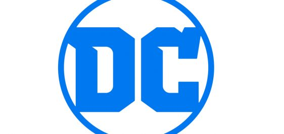 dc-nova-marca