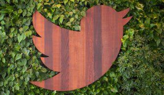 twitter-logo-bush