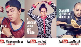 youtube-campanha-brasil