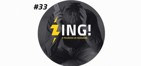 zing33_cover_b9