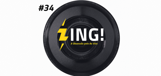 zing34_cover_b9