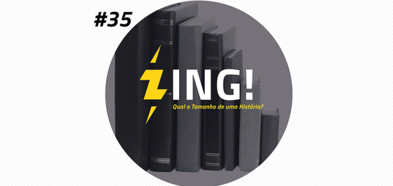 zing35_2_cover_b9