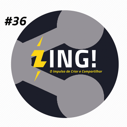 zing36_cover_b9