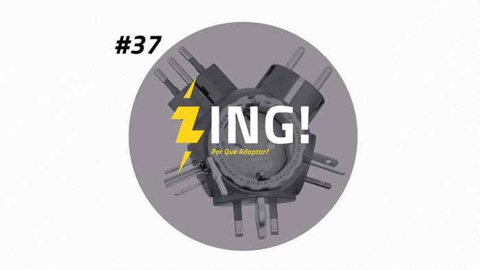 zing37_cover_b9