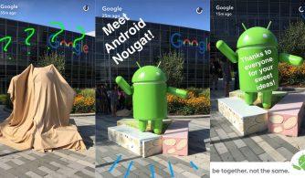android-nougat-snapchat