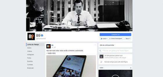 b9-facebook-layoutnovo
