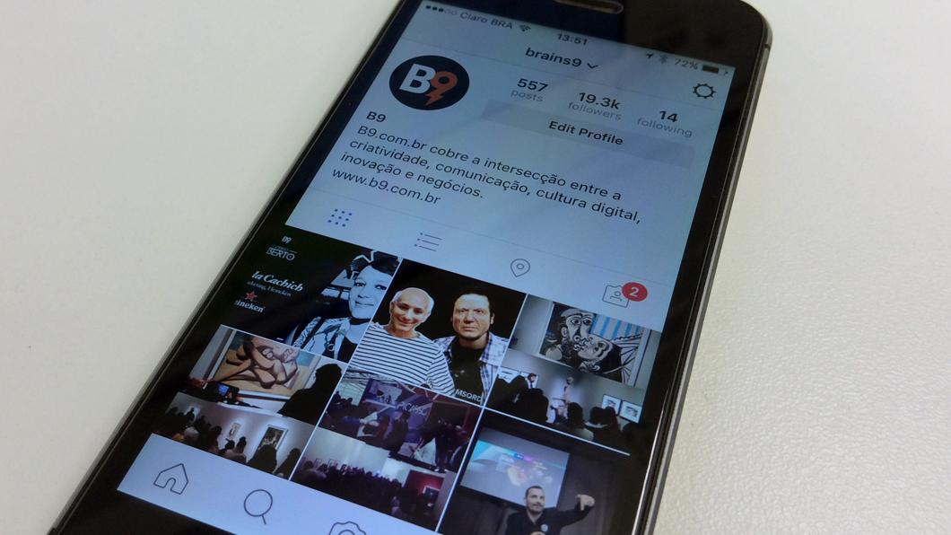 b9-instagram-iphone