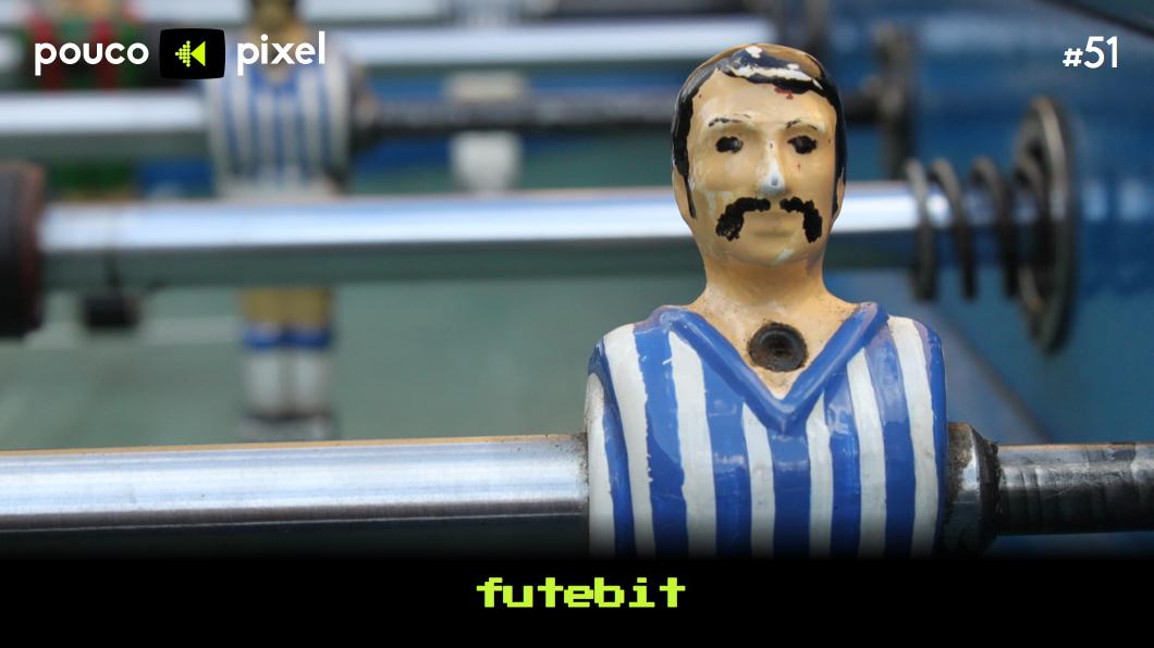 Capa - Futebit